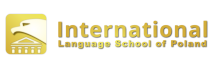 International Language School of Poland