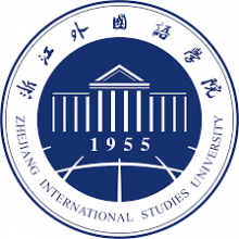Zhejiang International Studies University