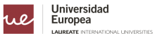 Universidad Europea de Madrid (UEM)