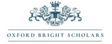Oxford Bright Scholars