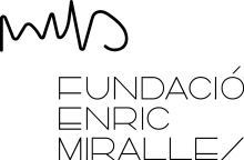 Enric Miralles Foundation