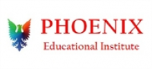 Phoenix Educational Institute