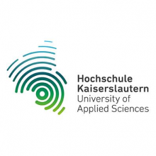 Hochschule Kaiserslautern - University Of Applied Sciences