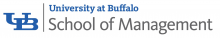 University at Buffalo School of Management
