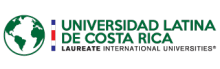 La Universidad Latina de Costa Rica