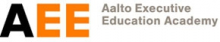 Aalto Executive Education Academy Singapore