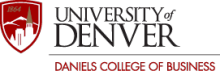 University of Denver | Daniels College of Business