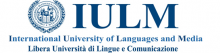 International University of Languages and Media