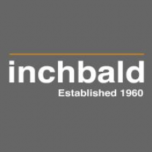 Inchbald School of Design
