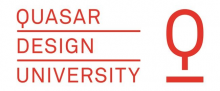 Quasar Design University in Rome