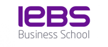 Innovation & Entrepreneurship Business School