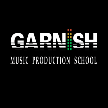 Garnish Music Production School