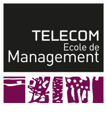Telecom Business School