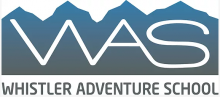 Whistler Adventure School