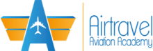 Airtravel Aviation Academy