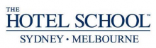 The Hotel School Sydney & Melbourne