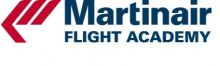 Martinair Flight Academy