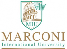 Marconi International University - Miami