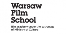 Warsaw Film School