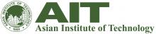 Asian Institute of Management - Manila, Admits 2011 ..