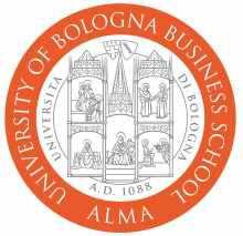 Bologna Business School