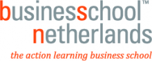 Business School Netherlands