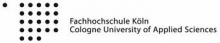 Cologne University of Applied Sciences