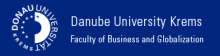 Danube University Krems Faculty of Business and Globalization