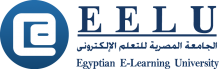 EELU Egyptian E-Learning University
