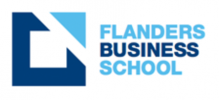 Flanders Business School