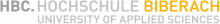 Hochschule Biberach University Of Applied Science