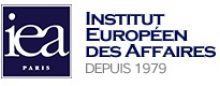 IEA Paris