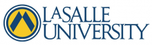 La Salle University College of Professional and Continuing Studies