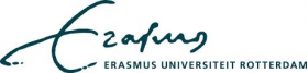 Erasmus University Rotterdam - Erasmus School of Social and Behavioural Sciences