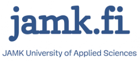 JAMK University of Applied Sciences
