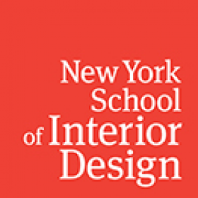 Ny School Interior Design Interior Fair New York School Of Interior Design In Usa  Master Degrees Design Inspiration