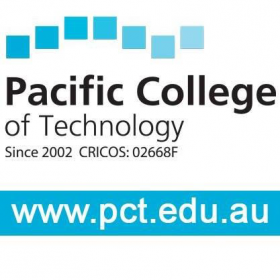 Pacific College of Technology