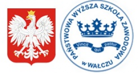 University of Applied Sciences in Wałcz
