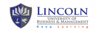 Lincoln University Of Business & Management