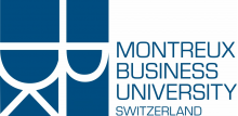 MBU - Montreux Business University