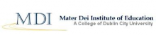 Mater Dei Institute of Education