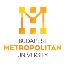 Картинки по запросу Budapest Metropolitan University
