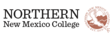 Northern New Mexico College (NNMC)