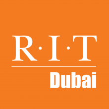 Rochester Institute of Technology (RIT) Dubai