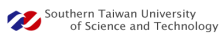 Southern Taiwan University of Science and Technology