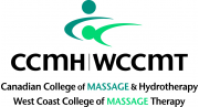 Canadian College Of Massage & Hydrotherapy