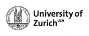University Of Zurich - Faculty of Law
