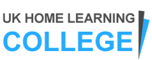 UK Home Learning College
