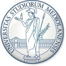 University of Milan - Department of International, Legal, Historical, and Political Studies