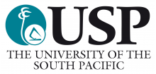 University of the South Pacific USP
